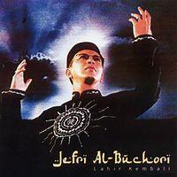 Jefry Al Buchori - I'tiraf.mp3
