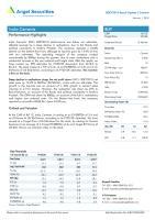 India Cements-RU3QFY2010-010210.pdf