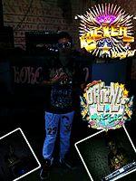 UNA NOCHE DE PASION DJ KOCXER PLAN B MSN -- DjKocxer@hotmail.com