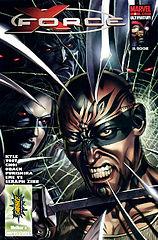 X-Force.v3.08.(2008).xmen-blog.cbr