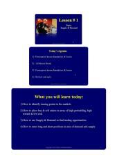 Sam Seiden_s Lesson #1 slides .pdf