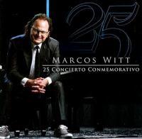 Tu amor por mí - Marcos Witt(ft. Marcela Ganda.mp3