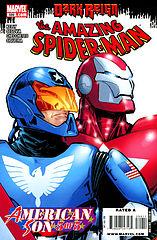 Amazing_Spider-Man_599__2009___GreenGiant-DCP_.cbr