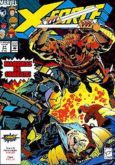 X-Force.v1.21.(1993).xmen-blog.cbr