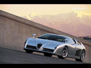 Alfa_Romeo_Scighera.pps