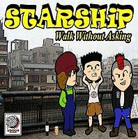 StarShip - Have Fun.mp3