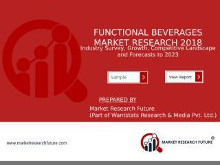 Functional Beverages Market_PPT.pptx