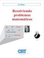 librohaimresolviendoproblemasmatematicos.pdf