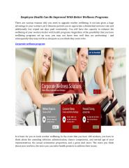 Wellness challenges online.pdf