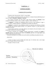 a CAPÍTULO - I.doc