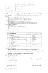 RPP PKN SMK Kelas  X.pdf