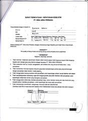 niaga bandung ridwan rohimat pkwt hal 10 no 4.pdf