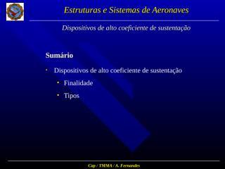 3-Disp_Alto_Coef_Sust.ppt