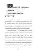37616972-21239-Teorico-nº-4-jue-17-09-09.pdf
