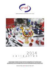 katalog_ar-tek.pdf