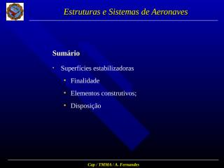 3-Estabilizadores.ppt