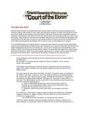 grand assembly of anunaki elhim.doc