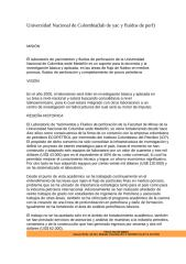 Universidad Nacional de Colombia.doc