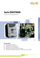 CT123046 - EWCFW08 - ES - 09-10.pdf