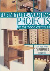 Furniture Making Projects.pdf