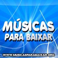 08 - Bagunceira - Claudia Leite - www.musicasparabaixar.org.mp3