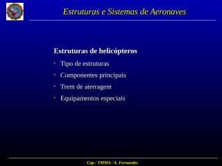 R-Estr_Helicópteros.ppt
