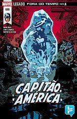 Capitão América V1 698 (02-2018) HQBR [Os Fugitivos].cbr