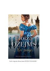 Eloiza Džejms MOĆ ČEŽNJE.pdf