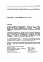 nch1508-2008 informe mecánica de suelo.pdf