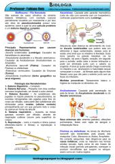 bioresumo.filo.nematoda.pdf