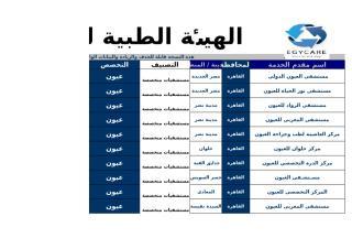 EgyCare.xls