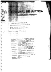 João Djalma 5a Vara Volume II.pdf