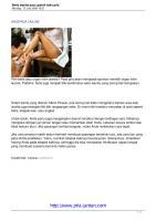 betis-wanita-pacu-gairah-seks-pria-.pdf