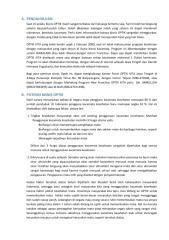 PROPOSAL  Franchise Mitra Optic Kita.pdf