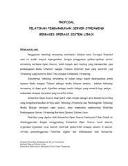 contoh proposal pelatihan.pdf