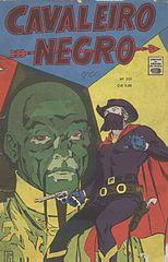 Cavaleiro Negro # 233.cbr