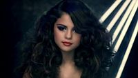 Selena Gomez   The Scene - Love You Like A Love Song.flv