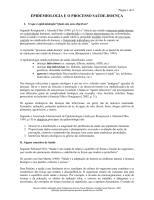 1epidemiologia.pdf