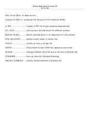 Brown_Bag_9-MicroStation_visual_basic_application.pdf