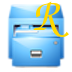 root explorer.apk