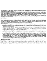 Zadkiel - The handbook of astrology vol.1 .pdf