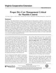 proper dry cow management.pdf
