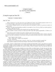 06 Juan volumen 2.pdf