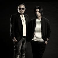 Setia Band - Pengorbanan ( Feat Nenden ).mp3