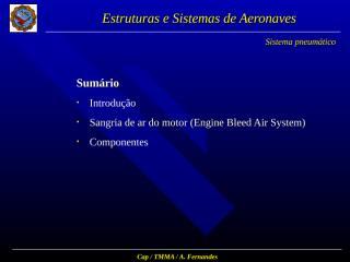 3-Sistema Pneumático.ppt