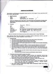 niaga bandung ridwan rohimat pkwt hal 8 no 4.pdf