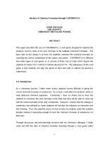 Mastery of Chemical Formula Through CHEMIMATCH by Khor Sim S.pdf