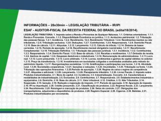 sgc_receita_federal_2014_analista_tributario_legislacao_tributaria_05_e_06.pdf