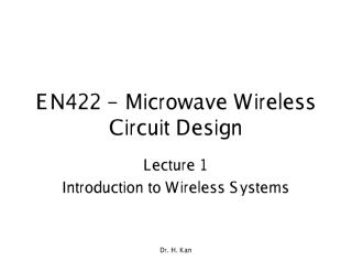 Introduction_Wireless_Systesm.pdf