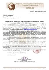 AGEACAC 2011 Solicitação de Divulgação-Jovem Pan.docx